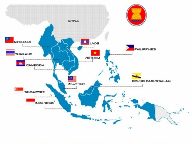 Labour Flows and Economic Fault Lines Within The ASEAN Region - Livelihood In the Age of Neo Liberalism - Charles Hector, 2012 March Slide 2