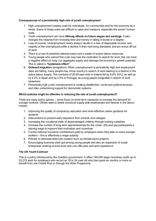 resume cv cover letter system administration sample resume 5 - Business Objects Resume Sample