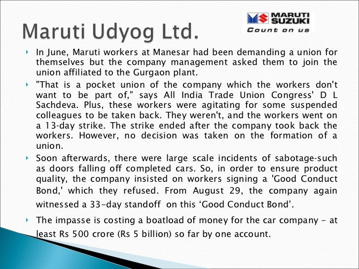 labour unrest The workers, however, dismissed that there was labour unrest in the factory  interestingly , in last six months, four directors including managing director of stone india had resigned from the board.