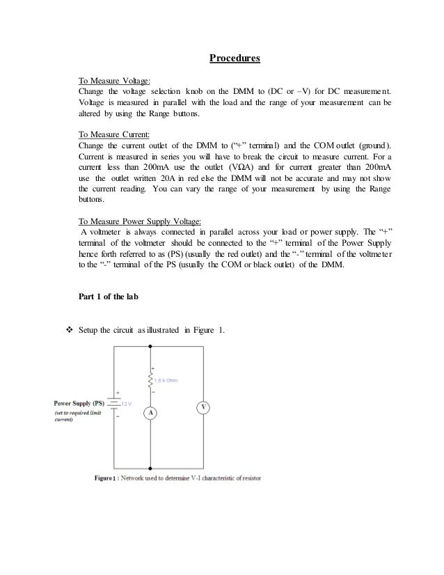series and parallel pump lab report Fluid mechanics lab experiment (10): series and parallel pumps  experiment (10): series and parallel pumps introduction: centrifugal pumps are often used together to enhance either the flow rate or the delivery pressure  fluid mechanics lab experiment (10): series and parallel pumps.