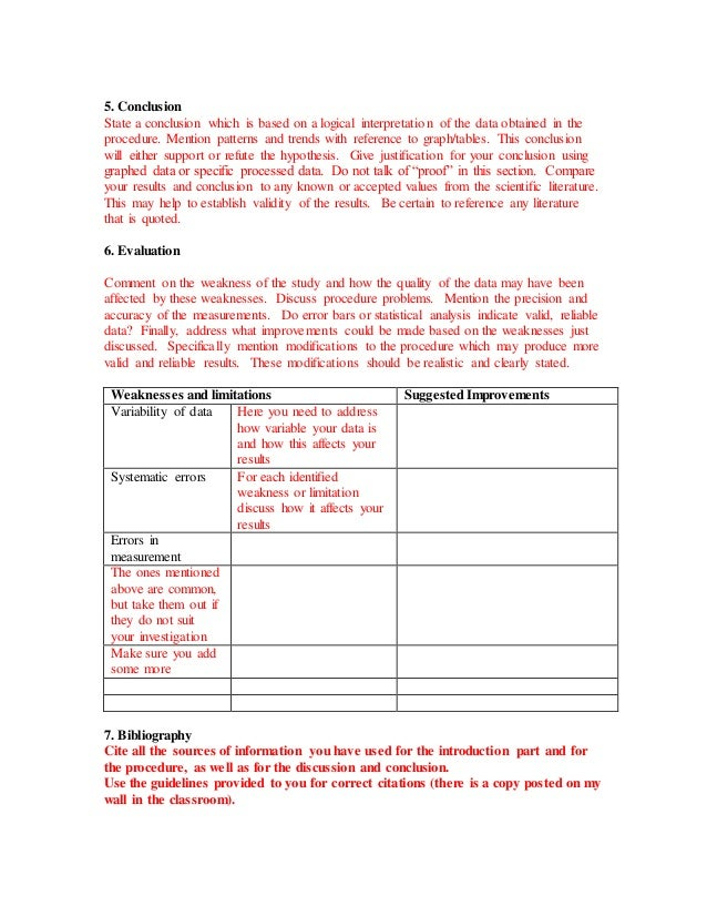 Report writing service grade 3