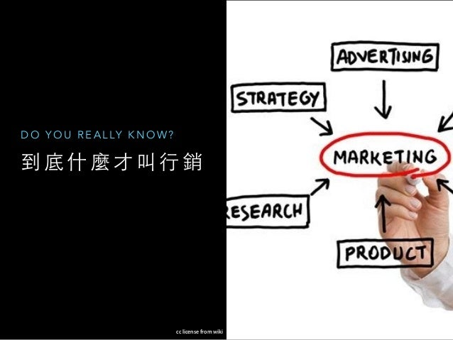 L.A.B.S 的社群行銷概念 Slide 3