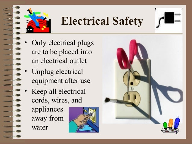 Fire Alarm System  ponents further US20050183868 as well Process Flow Diagram Symbols further T360268 in addition Putting Power Into Your Designs Solidworks Has A Wealth Of Tools For Designing Machines And Control Systems But How Do We M. on electrical control panel layout