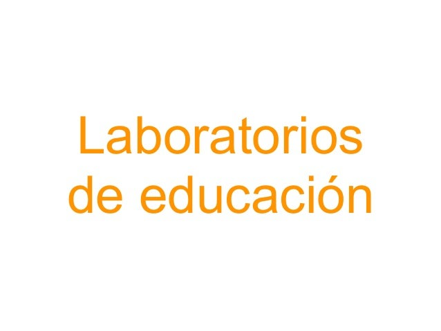 John Dewey's Laboratory School Fuente: The University of Chicago Centennial Catalogues: http://www.lib.uchicago.edu/projec...