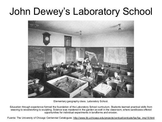 The Innovation Education Laboratory at Harvard University http://edlabs.harvard.edu/ Laboratorios de educación