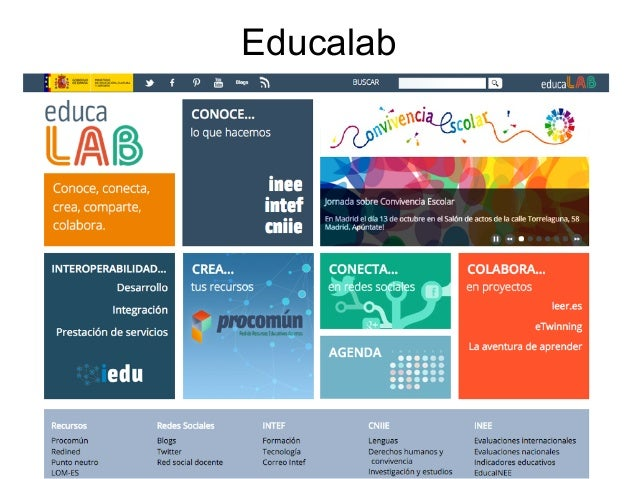 Teamlabs http://teamlabs.es/blog-teamlabs/eduhackaton-una-jornada-hackeando-la-educaci%C3%B3n-primaria
