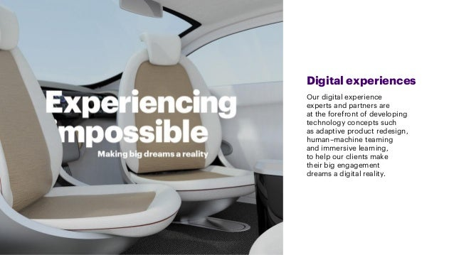 Accenture Labs Innovation Stories 2020 Slide 2