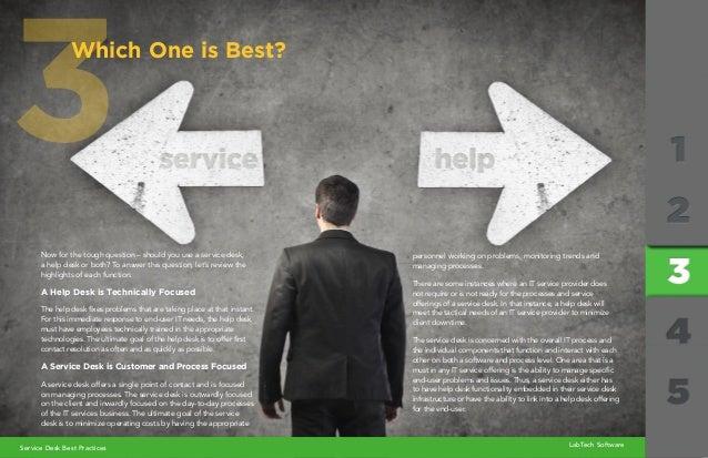 Labtech 0013-service desk-best_practices