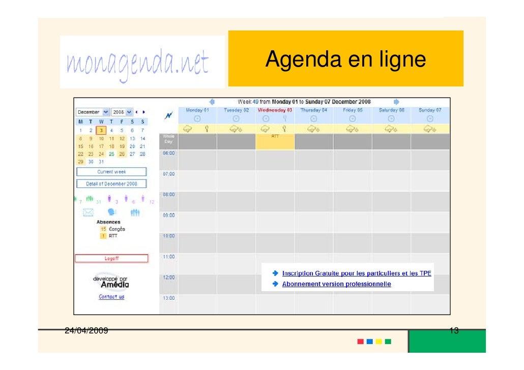 agenda google sur le bureau comment synchroniser le calendrier de thunderbird avec yahoo agenda. Black Bedroom Furniture Sets. Home Design Ideas