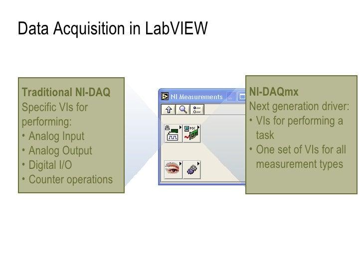 labview data acquisition basics manual