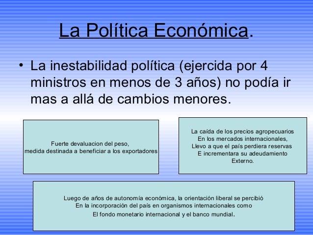 """la caida del peronismo Una revista en la encrucijada: """"esto es"""" en la caída del peronismo un vano intento de conciliación nacional."""