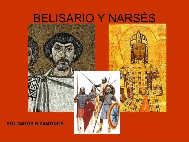 Resultado de imagen para Fotosde Belisario, general del Imperio bizantino,