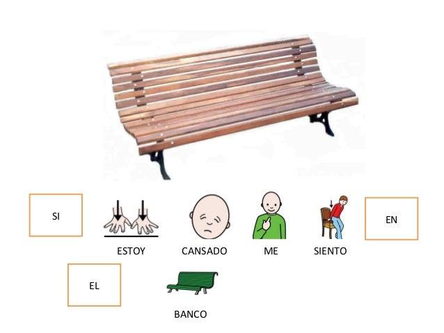 LA EN EL METO CARTA BUZÓN