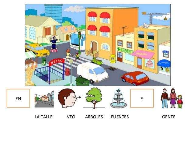 AUTOR: María José de Luis Flores Maestra especialista en Audición y lenguaje y Psicopedagoga. Autora del blog http://lapsi...