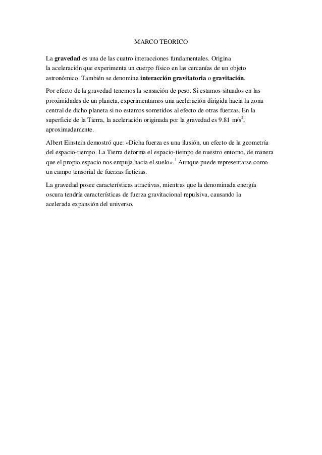 Moderno Reemplazo De Cadera Marco De Tiempo De Recuperación Fotos ...