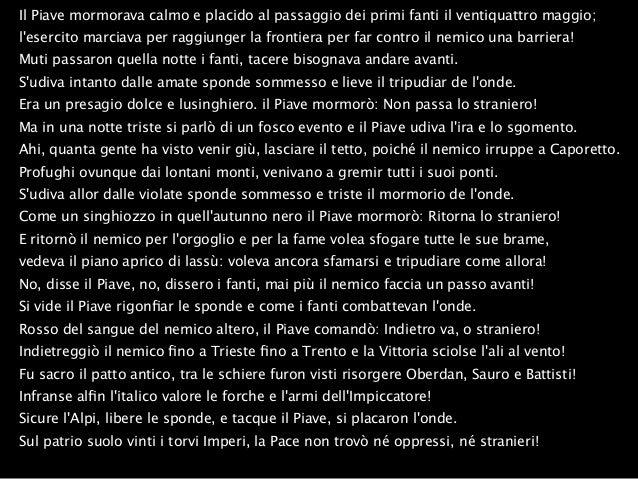 Image Result For Prima Che La Notte