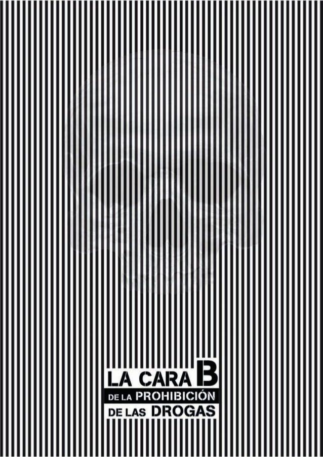 efectivo negro drogas en barcelona