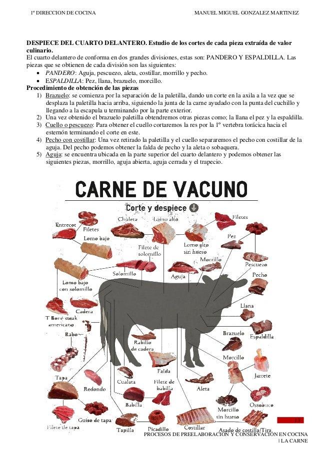 Lacarne 130529033830 phpapp02 for Procesos de preelaboracion y conservacion en cocina pdf