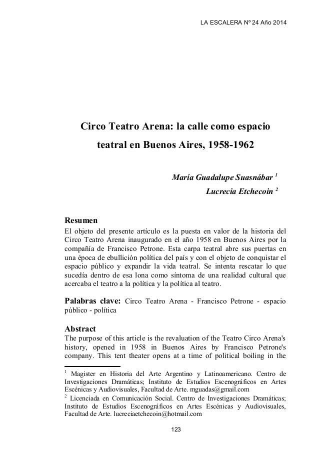 Lujo Cómo Construir Una Carpa De Un Marco Festooning - Ideas de Arte ...