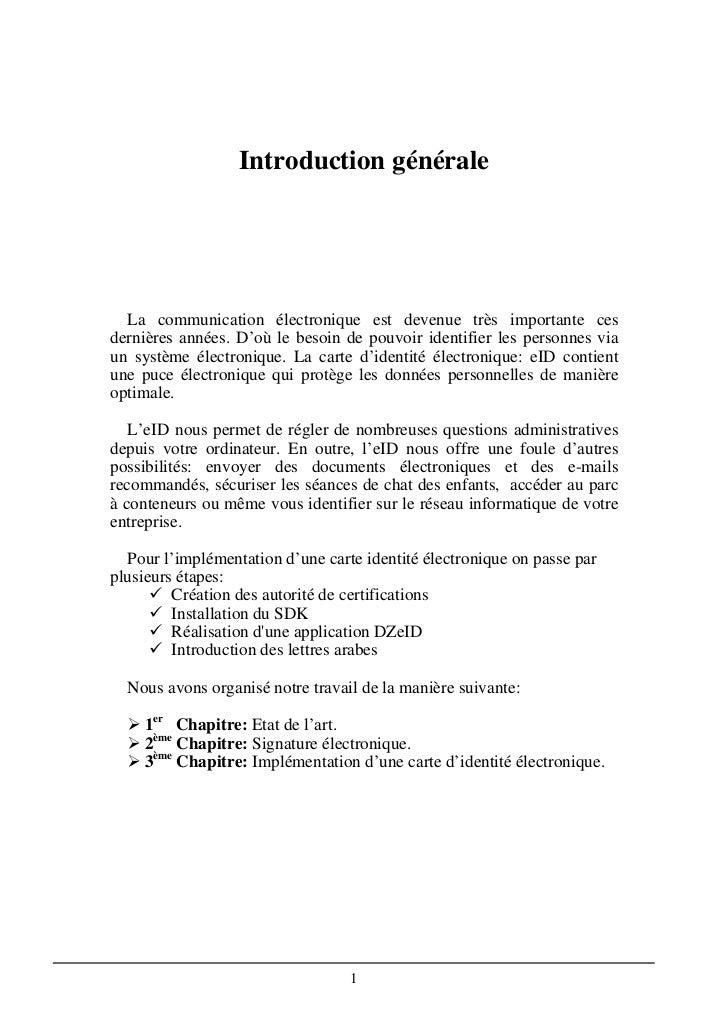 La Carte Didentité Electronique E Id Share And Mandegarinfo