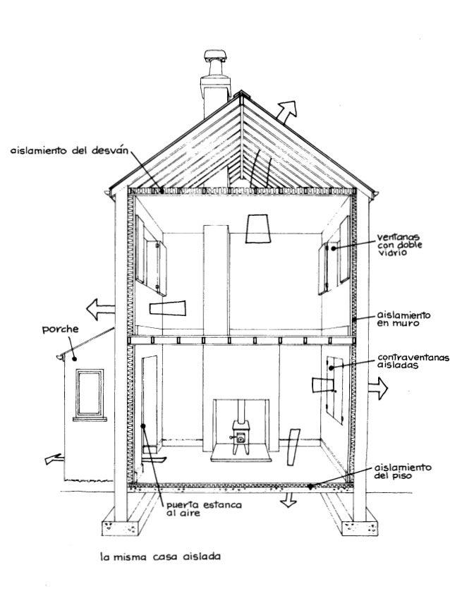 la casa autosuficiente de brenda y robert vale pdf