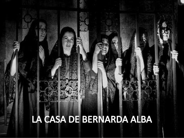 essays on la casa de bernarda alba Zhe cui prof nicholas mktg-342 case analysis feb 27, 2015 la casa de las botas 1summary la casa de las botas is a small company which has luxurious retail space in downtown buenos aires and a little workshop located about 10km to the west el señor jorge da silva villagrán, the company founder and owner, used to work as an apprentice for pierri company for fifteen years.
