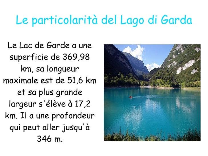 Lac De Garde MaëVa Slide 3