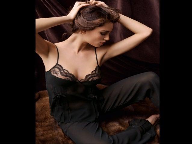 Lace lenceria dentelle féminine   2   by anais_hanahis