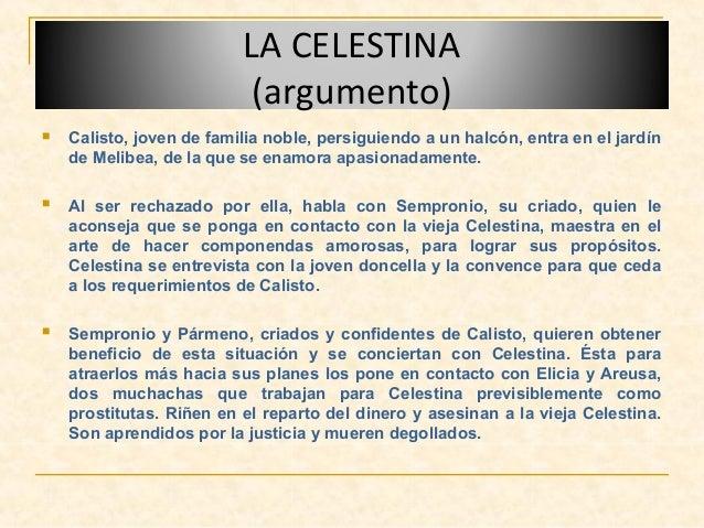 Maestra del jardin de nintildeos republica de colombia 1 - 4 1