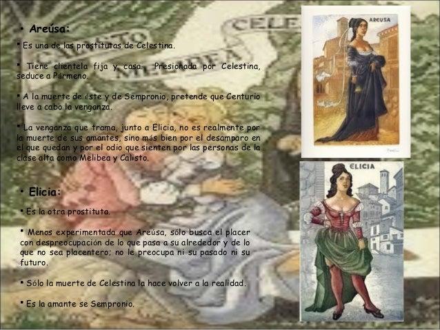 acompañantes prostitutas criada