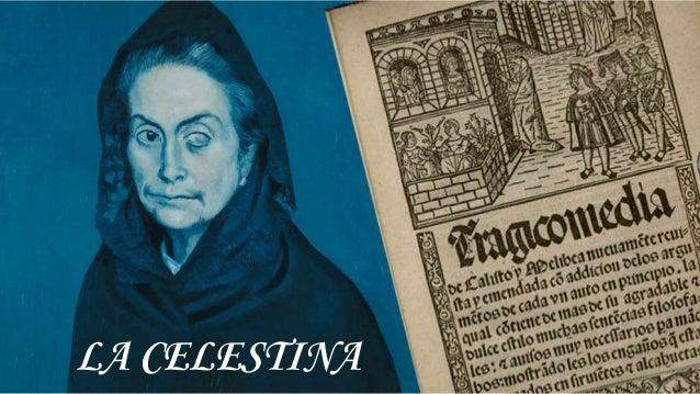 AUTORES ● El primer autor es anónimo: se cree el autor podría ser Rodrigo de Cota o Juan de Mena. ● Concibió el argumento ...