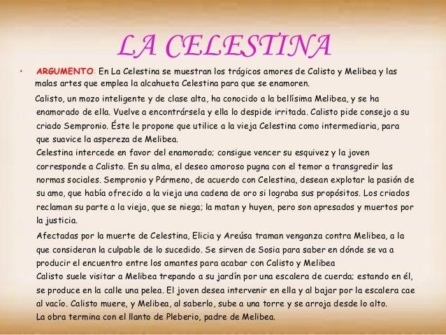 prostitutas callejeras latinas grannys prostitutas
