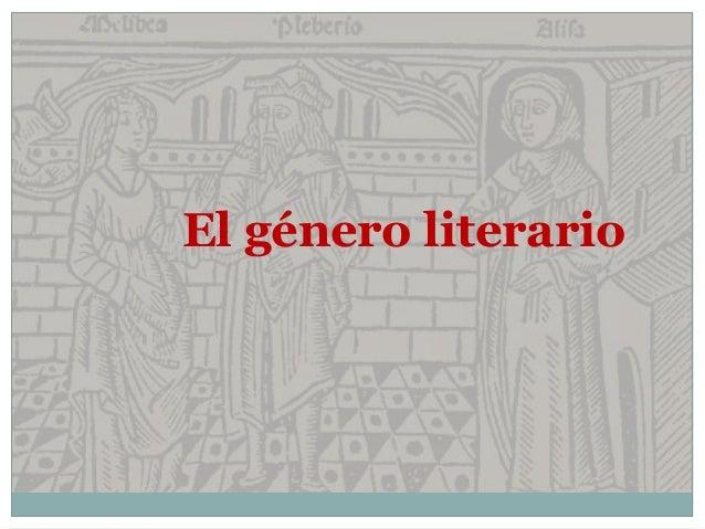 """¿Comedia? ¿Tragedia? Como sabemos, las primeras ediciones llevaban el título de """"Comedia"""", a partir de las de 1502 Rojas l..."""