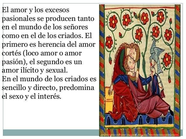Actos VIII-XII