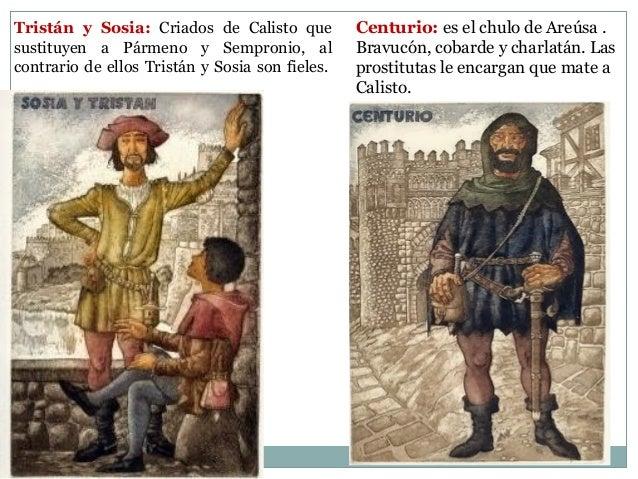En la Celestina confluyen las dos tendencias literarias de su época: la culta y erudita de los humanistas y la popular. 1....