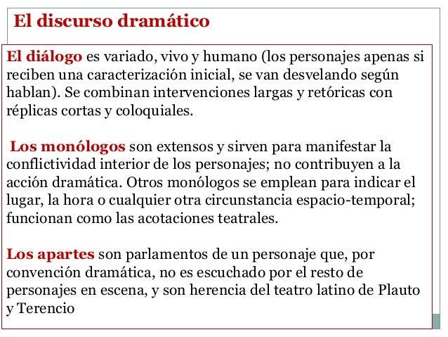 """Fernando de Rojas indica en su obra que su finalidad es hacer una propuesta moral: """"Compuesta en reprehensión de los locos..."""