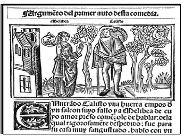 En poco tiempo se superaron las cien ediciones, se tradujo a otras lenguas (hay una edición italiana de 1506)y se generó t...