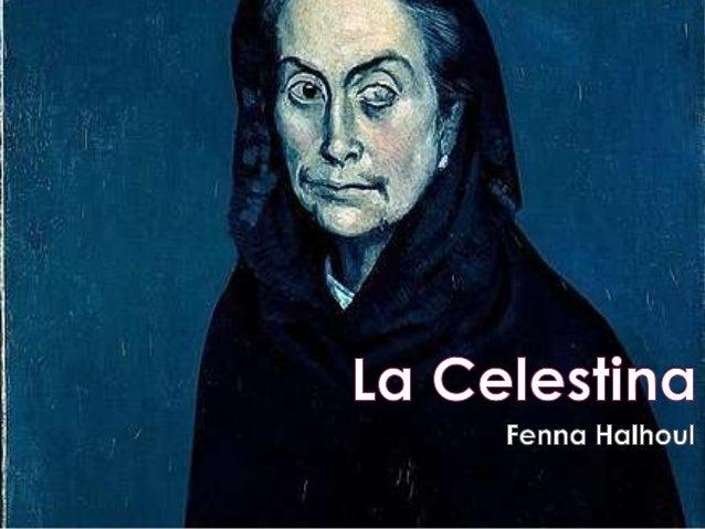  Época histórica Teatro Medieval Biografía del autor Características principales Algún Fragmento Bibliografía