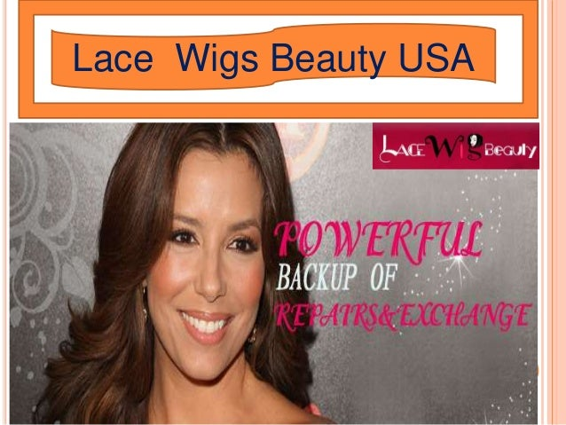 Wigs In Usa 4
