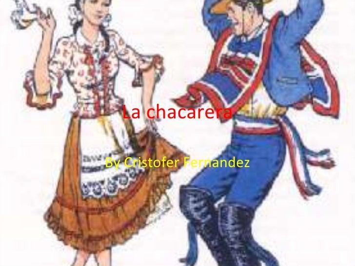 Argentina cordobesa de 18 la cagan y la coge su novio en el bantildeo pero la filman - 2 9
