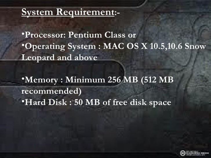 how to recover hard drive space