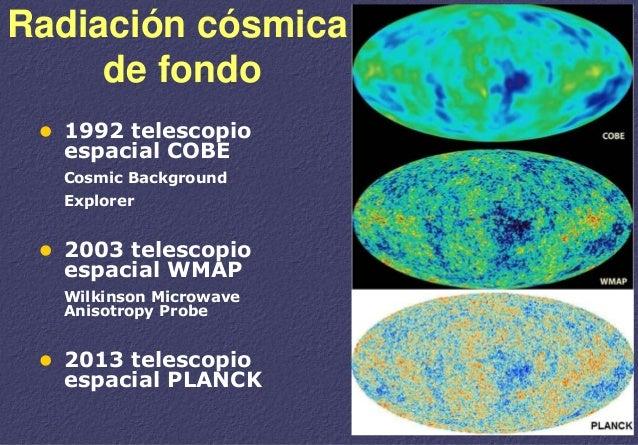 La Ciencia ante el misterio del Universo. Sansueña, 26 marzo 2014