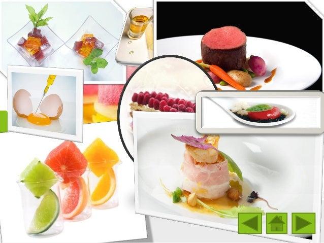 La ciencia de la cocina molecular for Gastronomia molecular libro
