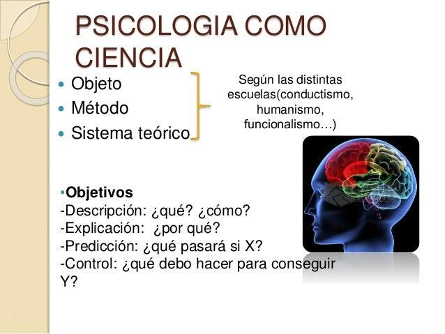 La ciencia de la psicolog a y su evoluci n for Que es divan en psicologia