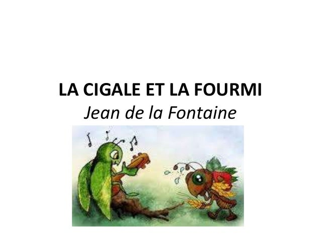 la fontaine singles & personals Someone you can love is nearby browse profiles & photos of parents singles in lafontaine, qc join matchcom, the leader in online dating with more dates, more relationships and more marriages than any other dating site.