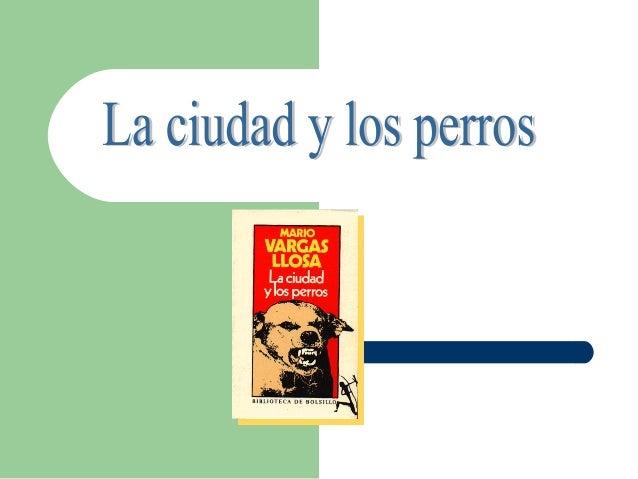 """Personajes Principales  Ricardo Arana, """"El Esclavo"""" Este personaje se caracteriza por su actitud sumisa y dócil, producto..."""