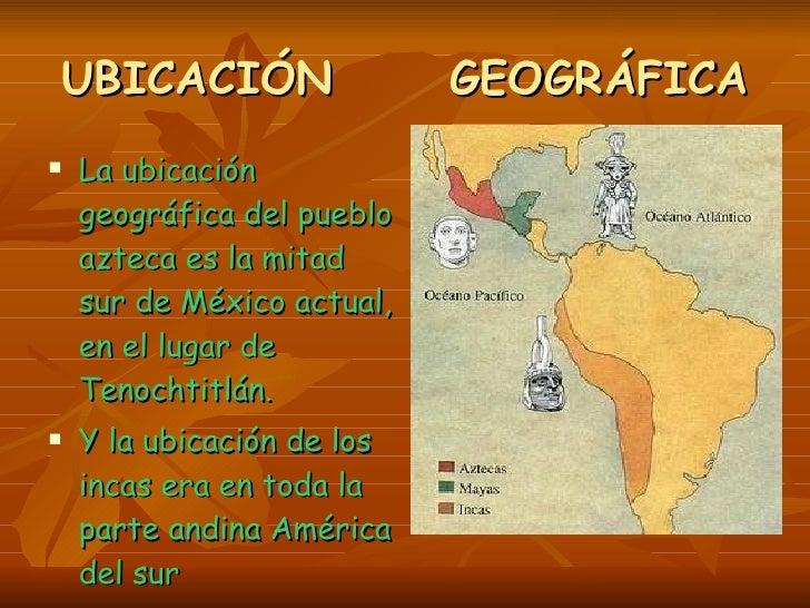 Civilizaciones anteriores a los incas yahoo dating 6