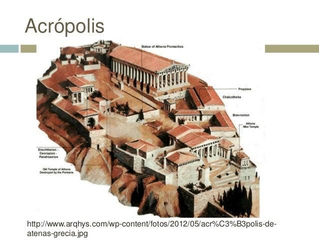 La civilizaci n en grecia y roma Casas griegas antiguas