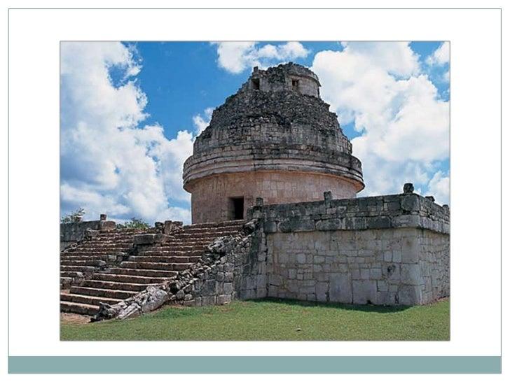 La civilizacion maya en la historia regional mesoamericana for Informacion de la cultura maya