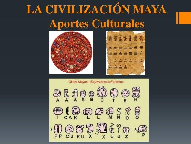 Aportaciones culturales de los olmecas yahoo dating 10